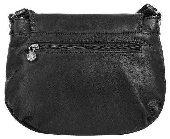 Samantha Look Shoulder Bag