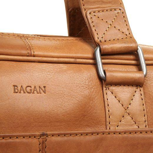 Aktentasche Bagan Bagan Bagan Aktentasche Bagan Aktentasche Aktentasche Aktentasche Bagan Bagan Aktentasche adwg1Y