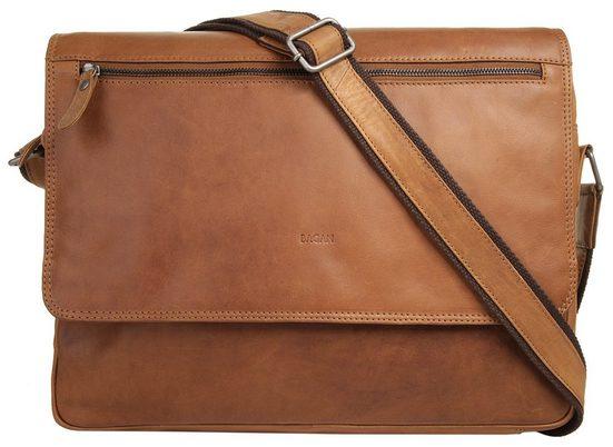 Bagan Shoulder Bag