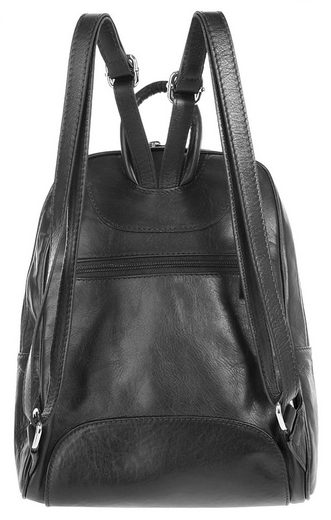 Samantha Look City Rucksack