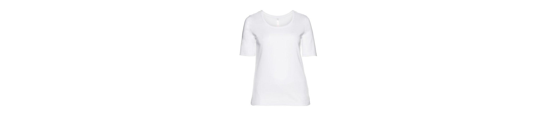 Günstig Kaufen Veröffentlichungstermine Größte Anbieter Günstiger Preis sheego Basic T-Shirt Bestes Geschäft Zu Bekommen 5y7td2n