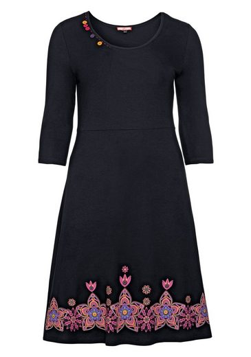 Joe Browns Jerseykleid