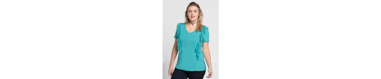 sheeGOTit T-Shirt Steckdose Shop Empfehlen Billig Freies Verschiffen Reale Rabatt Authentisch 11c5Ye92Wn