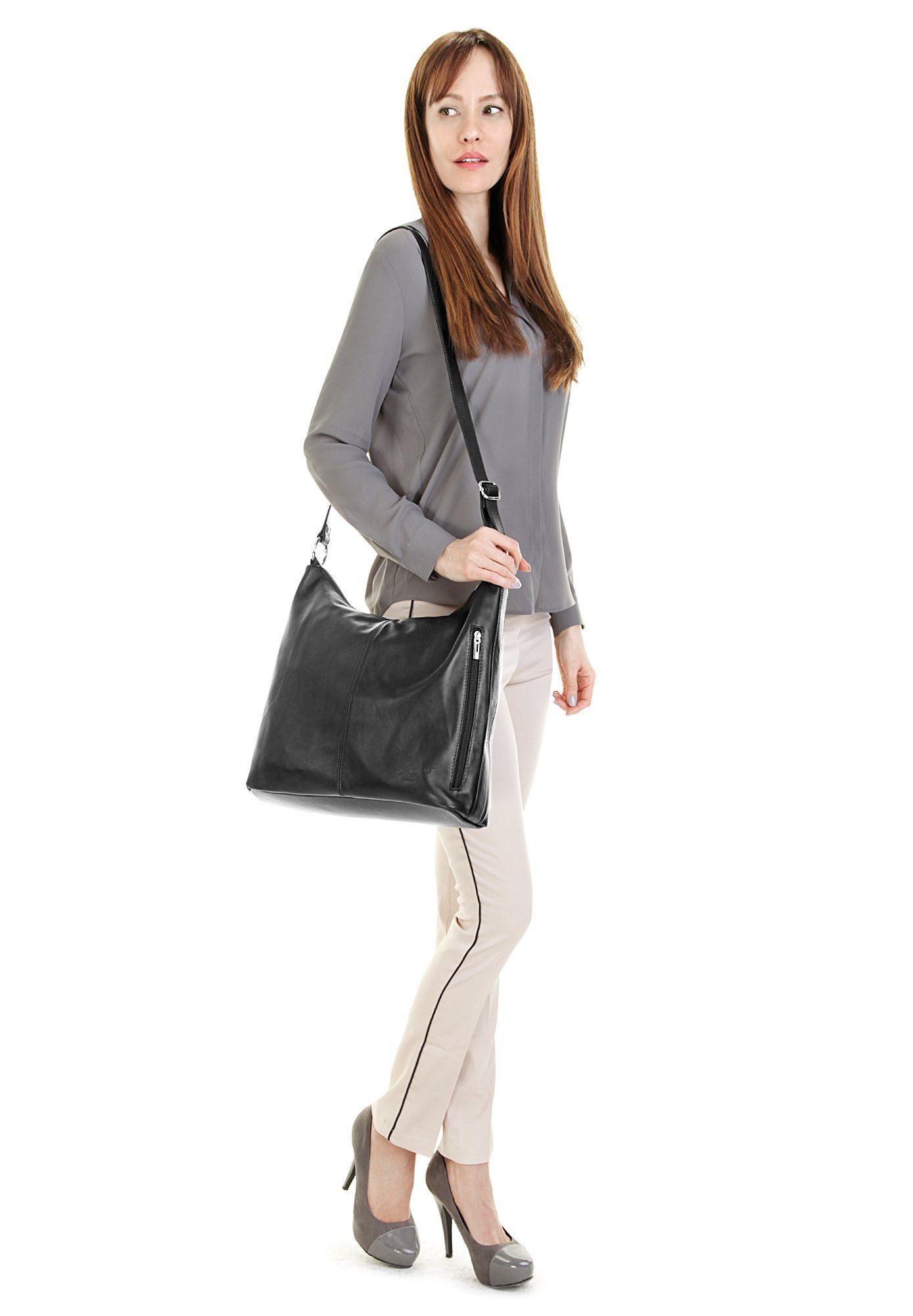 40 Höhe nr Tiefe Look 094242p Online X Breite Cm Samantha 30 Shopper 13 Artikel Kaufen twnFRqxnf1