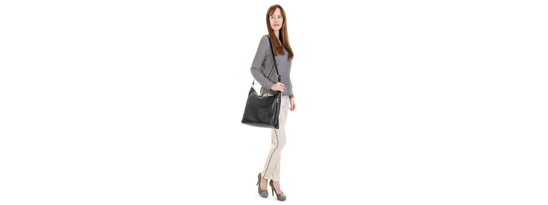 Samantha Look Shopper Spielraum Billig Besuchen Zu Verkaufen Erhalten Authentisch Zu Verkaufen Verkauf Heißen Verkauf EwlhR