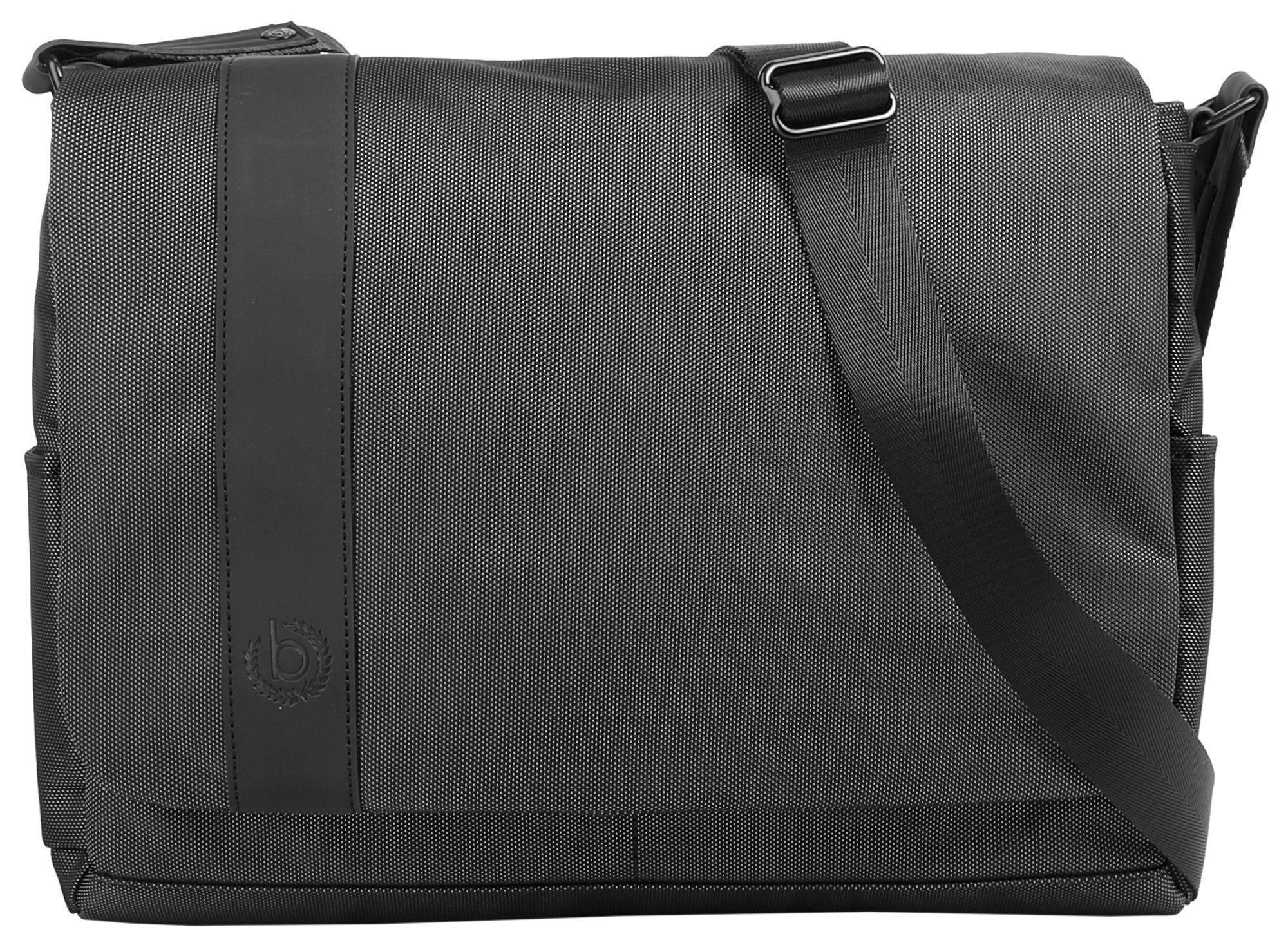 Bugatti Messenger Bag »DOMANI«