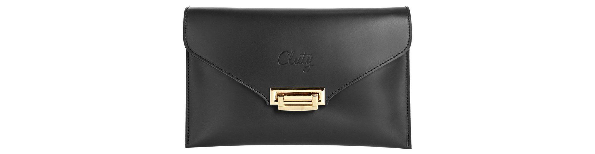 Cluty Abendtasche / Clutch