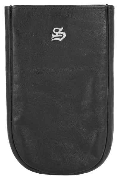 Szuna Brieftasche (1-tlg), Schlüsselanhänger