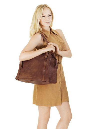Artikel Shopper Breite X 17 Samantha Online Höhe Cm Tiefe 3809481299 Look 45 30 nr Kaufen 5Eqz7q