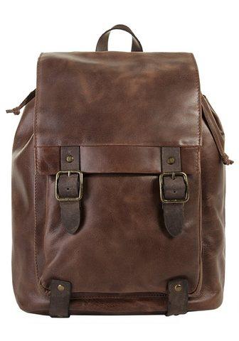 Рюкзак для ноутбука »FLINT«...