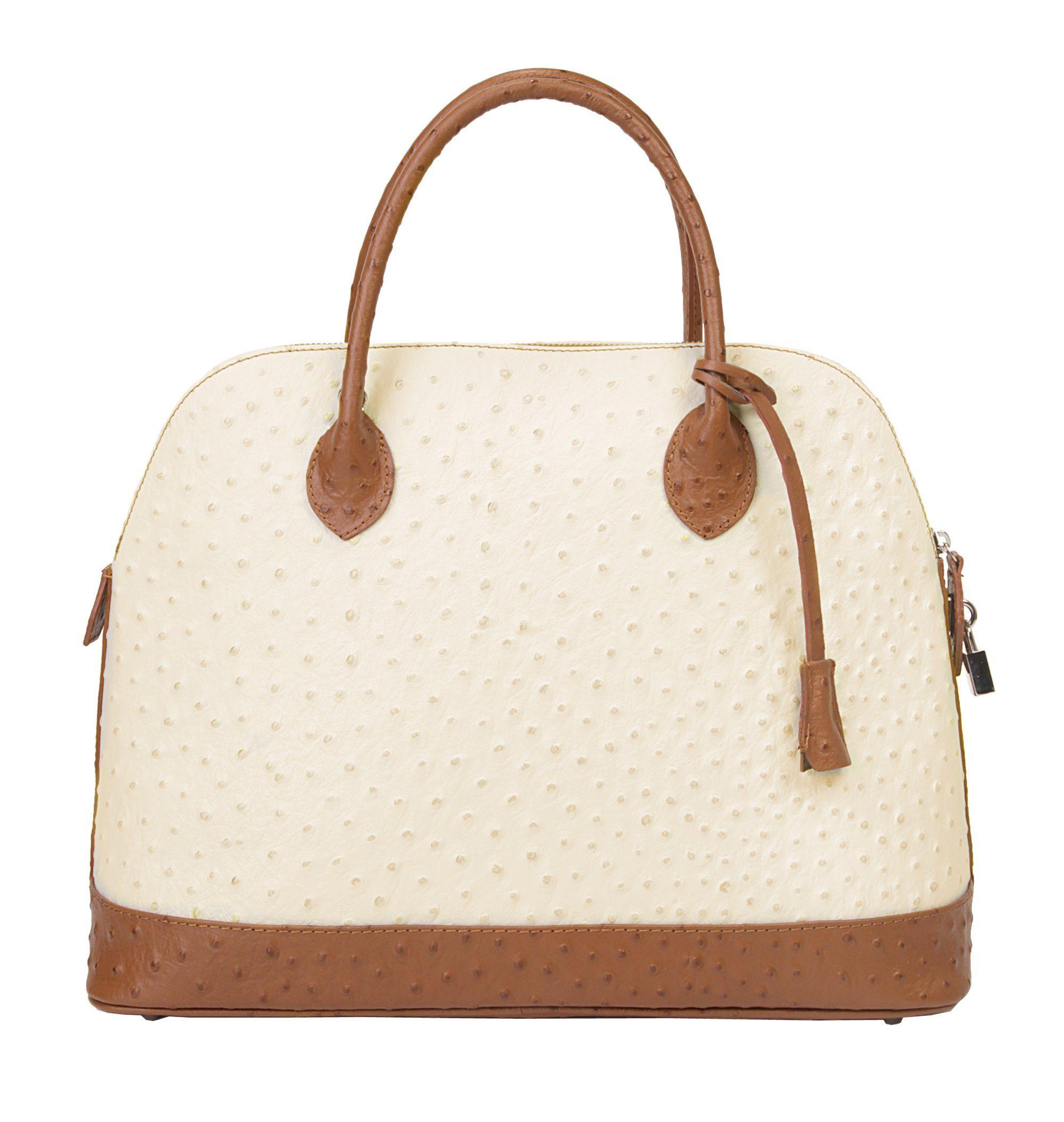 Samantha Look Handtasche