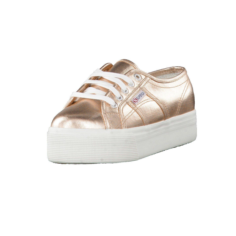 Superga  2790 COTMETW S006JC0 980   Sneaker kaufen    OTTO 4fe6d6