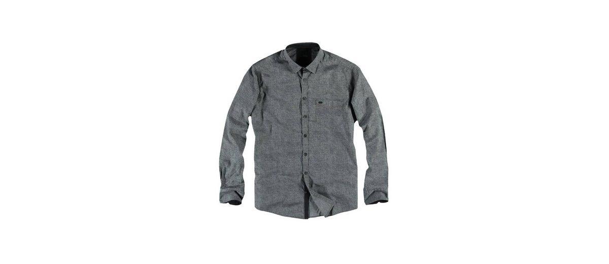 Webseite Zum Verkauf Sneakernews Online engbers Hemd langarm Neu Werden Auslass Bester Verkauf 7BPUi