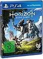 Horizon Zero Dawn PlayStation 4, Bild 2