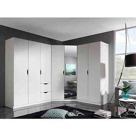 g nstige m bel kaufen reduziert im sale otto. Black Bedroom Furniture Sets. Home Design Ideas