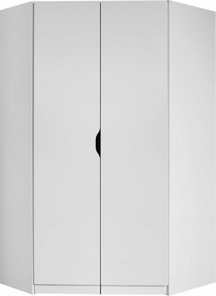 rauch pack s eckschrank freiham online kaufen otto. Black Bedroom Furniture Sets. Home Design Ideas