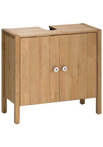 Шкафчик для ванной комнаты »Tina...