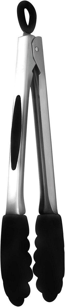 MASTRAD Küchenzange, 26 cm
