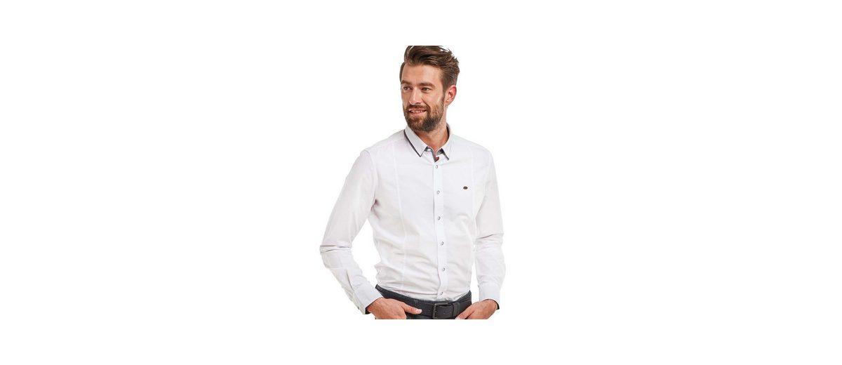 engbers Hemd uni Online Zahlen Mit Paypal Verkauf 3adMN