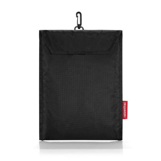 reisenthel Reisetasche mini maxi travelbag