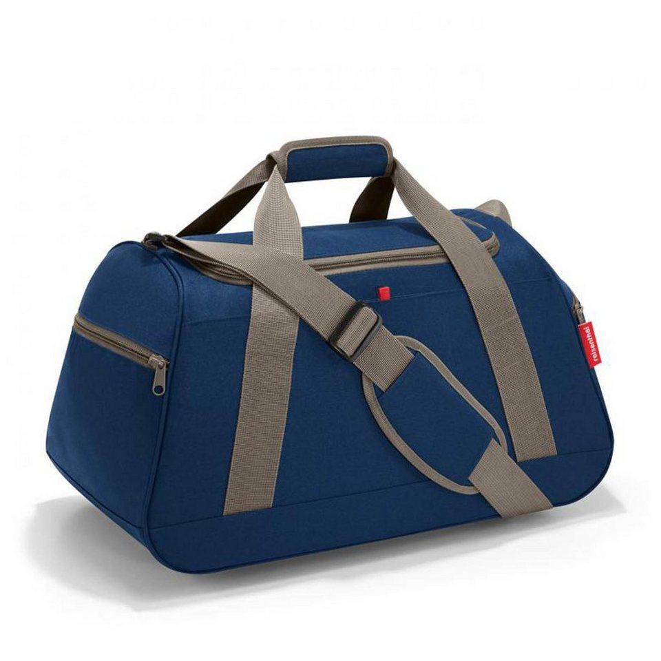 427ec6877c294 REISENTHEL® Sporttasche »activitybag« kaufen