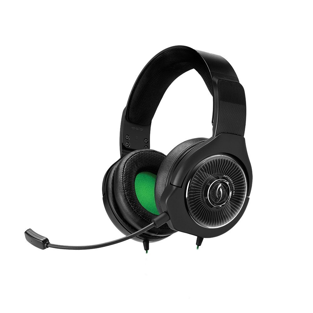 PDP XBOX One - Zubehör »Afterglow AG6 Headset«