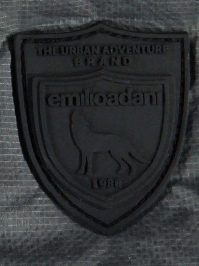 emilio adani Modische Kurzjacke