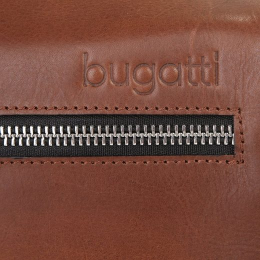 Bugatti Umhängetasche Bugatti Umhängetasche »domus« »domus« Umhängetasche Bugatti HpwrHq8
