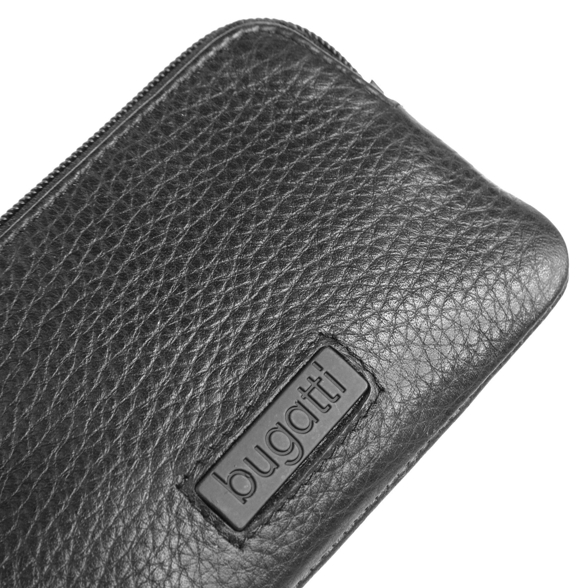 Bugatti Bugatti Schlüsseltasche Schlüsseltasche »pregio«Schlüsselanhänger Online Kaufen BCoQxerdW