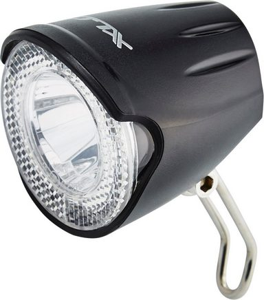 xlc fahrradbeleuchtung scheinwerfer led 20 lux otto. Black Bedroom Furniture Sets. Home Design Ideas