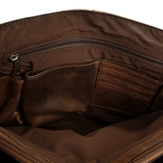 »antic« Bag Messenger Messenger Bag Bag »antic« Messenger »antic« Harold's Harold's Harold's 5wqPZIWCZ