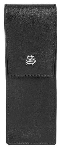 Szuna Brieftasche (1-tlg)