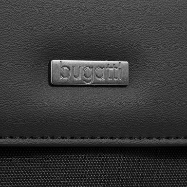 Dokumententasche Bugatti »ufficio« »ufficio« Bugatti Bugatti Dokumententasche Dokumententasche »ufficio« BOEgwxq