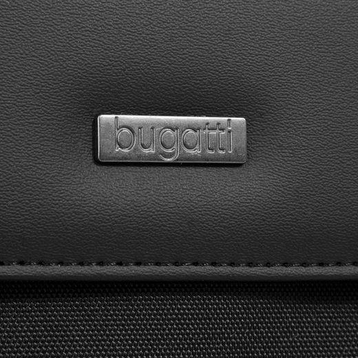 Bugatti Schreibmappe UFFICIO