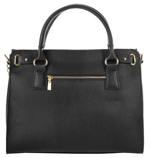 Cluty Handbag