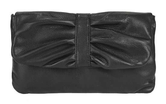 Samantha Look Abendtasche / Clutch