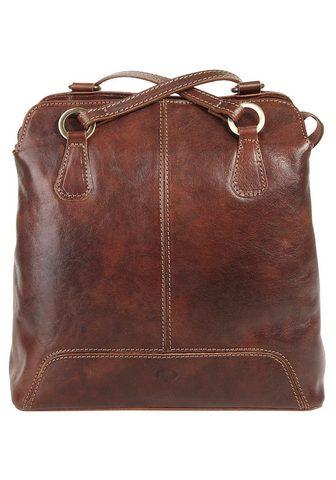 Piké рюкзак