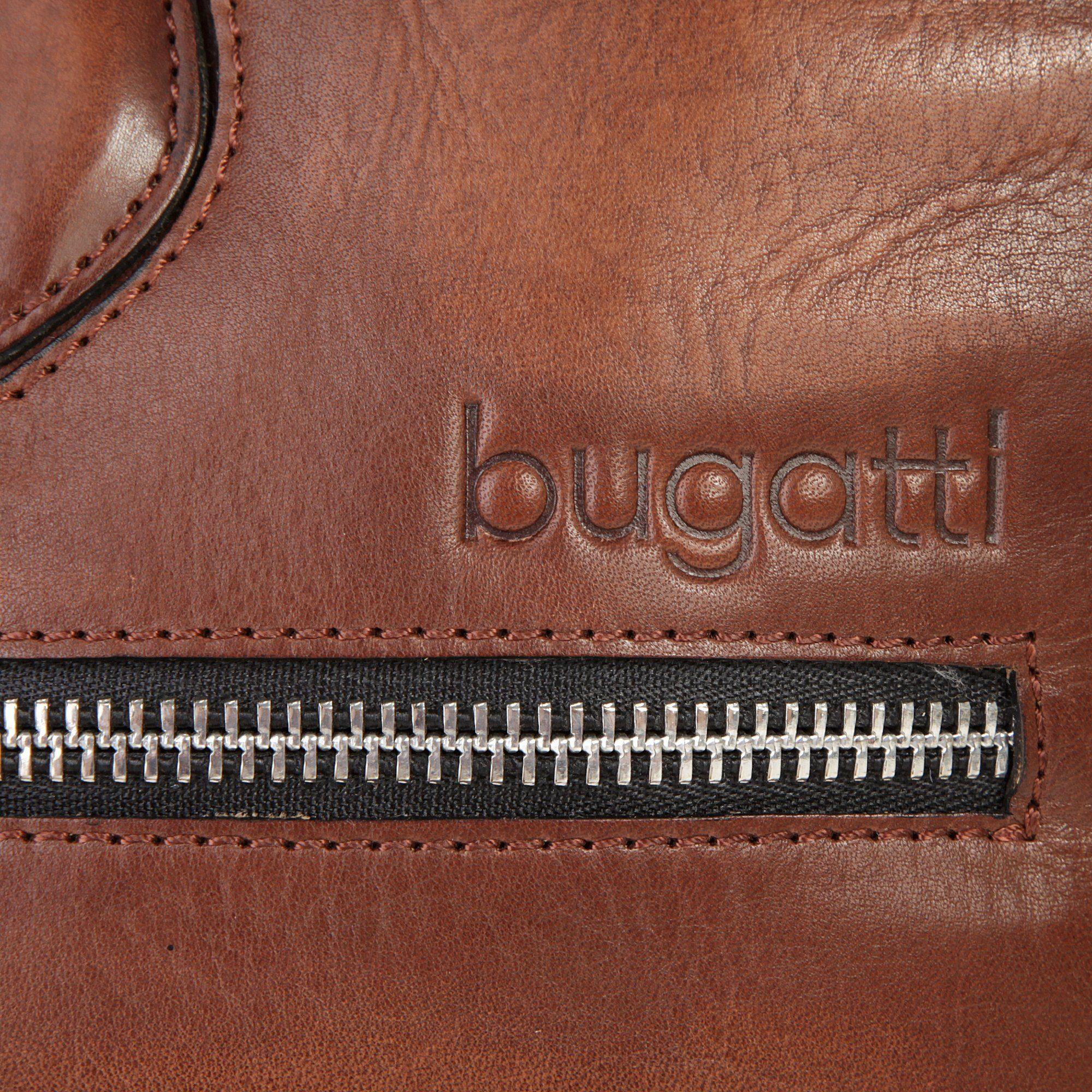 »domus« Aktentasche »domus« »domus« Bugatti Bugatti Aktentasche Bugatti »domus« Bugatti Aktentasche Bugatti Aktentasche Bugatti Aktentasche »domus« Aktentasche xAqwwUPHp