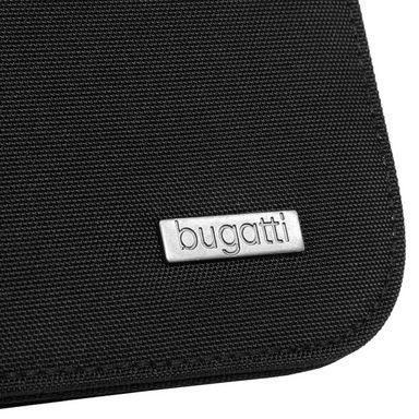 Bugatti »ufficio« Dokumententasche Bugatti Dokumententasche Bugatti »ufficio« Dokumententasche »ufficio« Bugatti Dokumententasche Bugatti »ufficio« I1Cfww