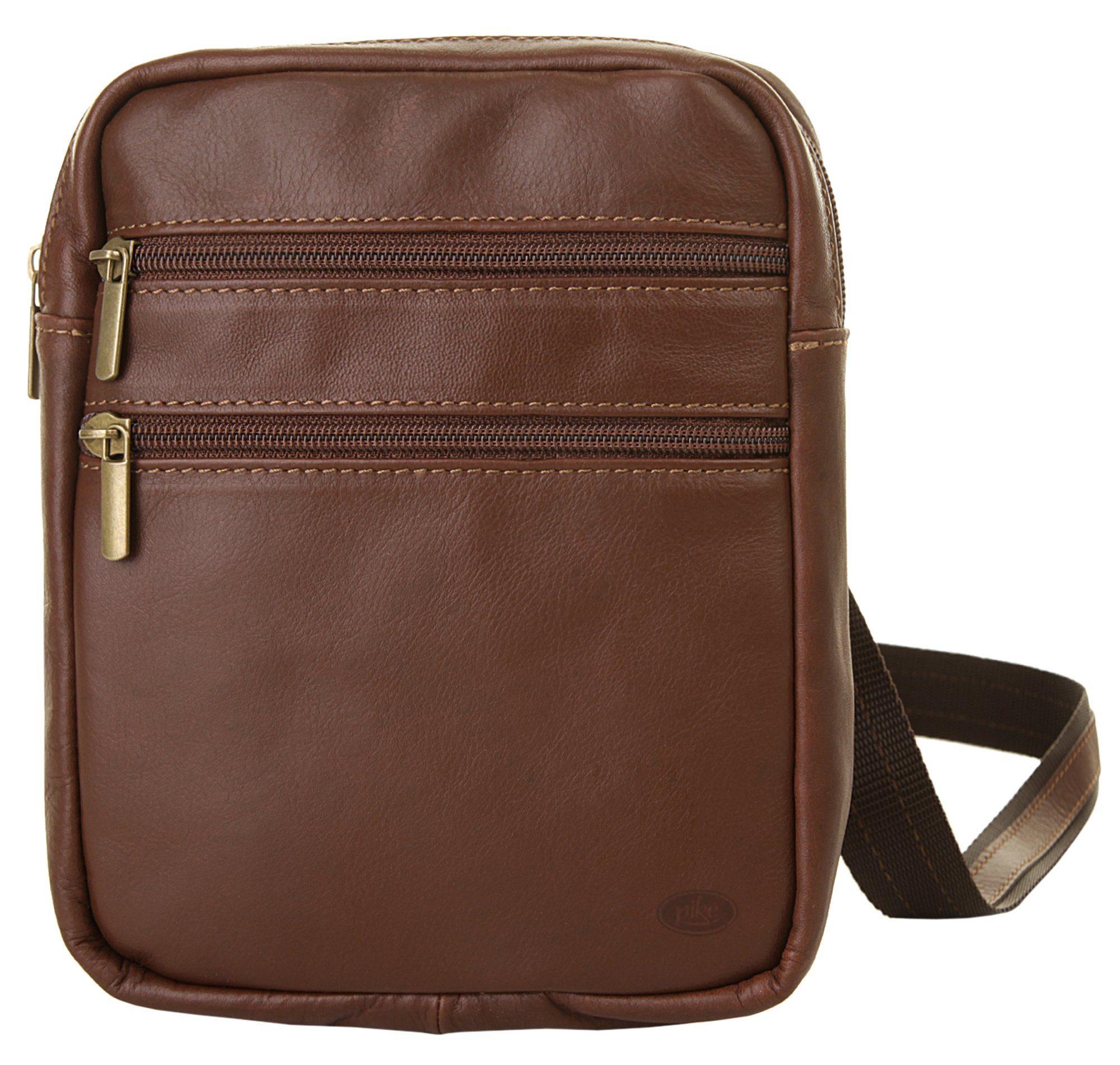 piké Crossover Bag