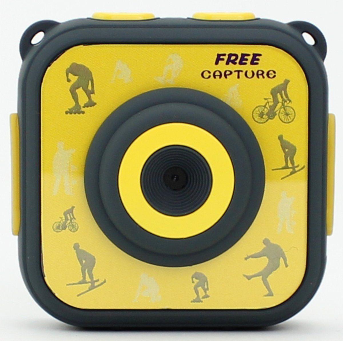 Denver Actioncam »Kinder Actioncam - ACT-1303«