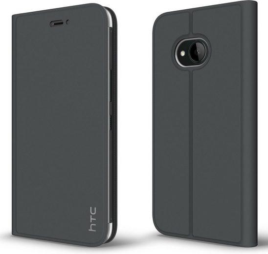 HTC Handytasche »U11 Life Flip Case«