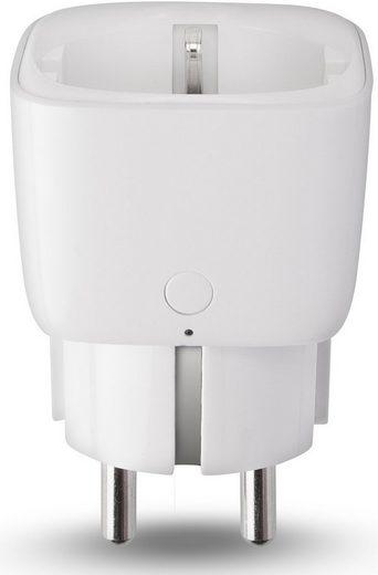 innr Smart Home Zubehör »Smart Plug - Zwischenstecker SP 120«