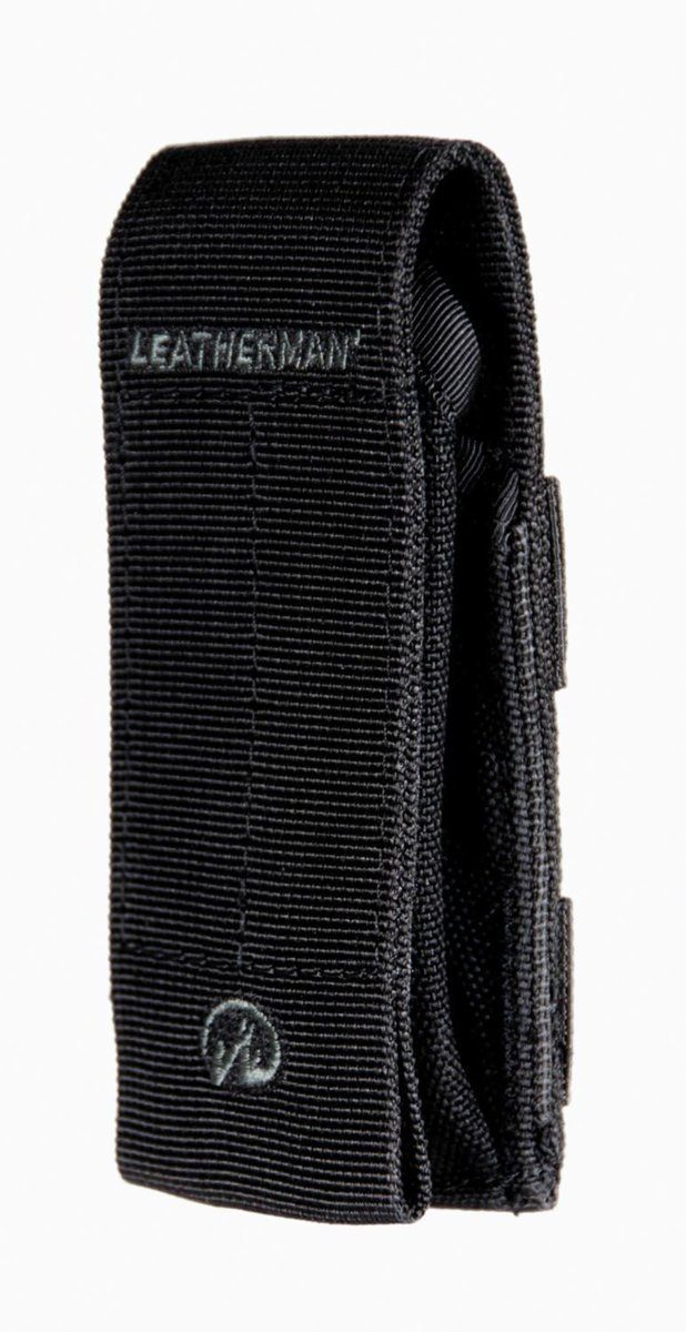 Leatherman Zubehör »MOLLE Sheath L«