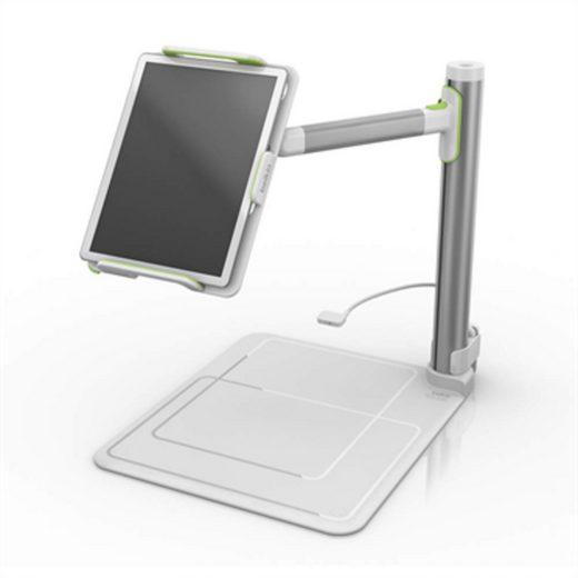 Belkin Zubehör »Tablet Stage«