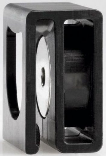 Led Lenser Halter »Magnethalter für Intelligent Clip«