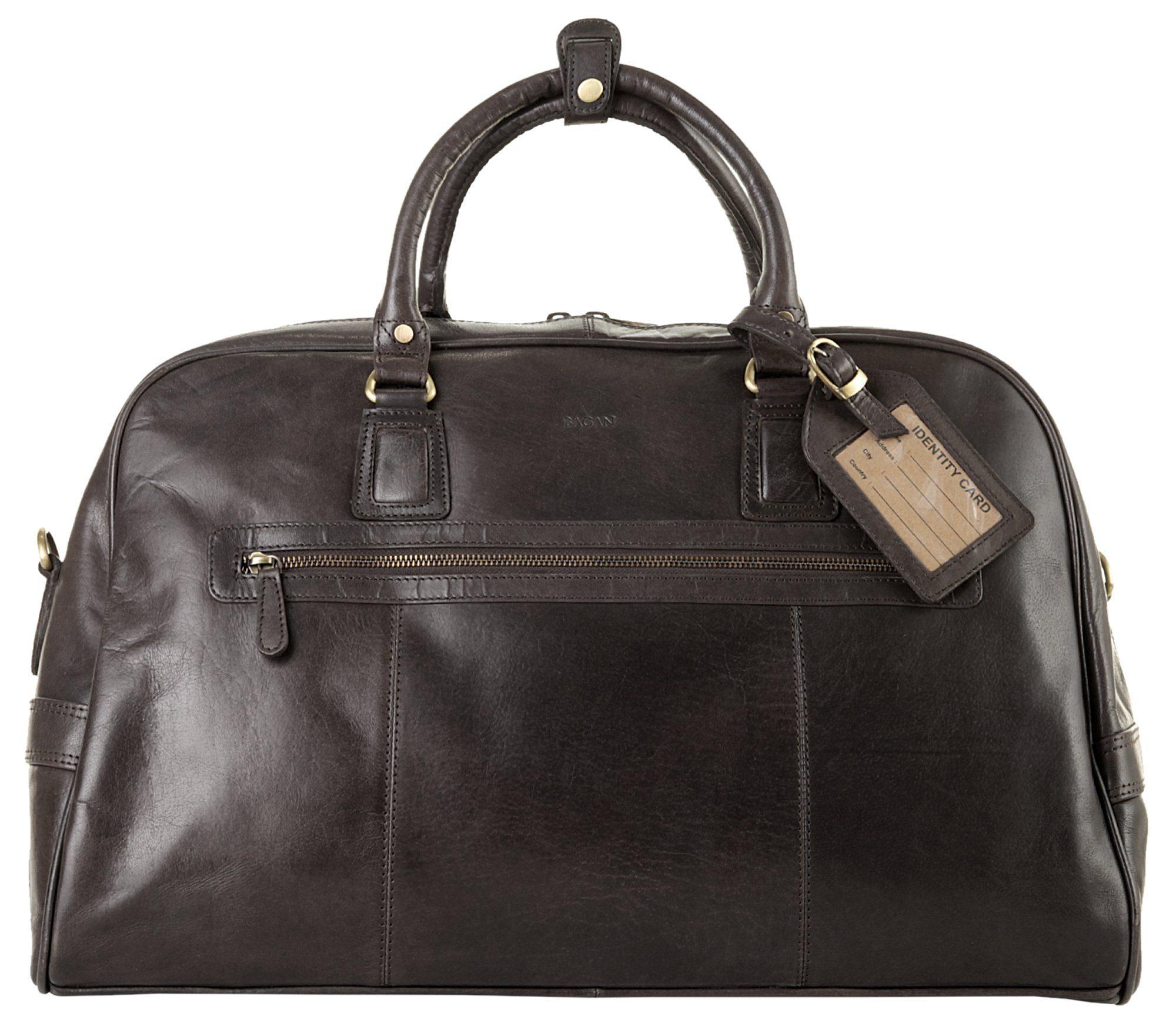 BAGAN Reisetasche