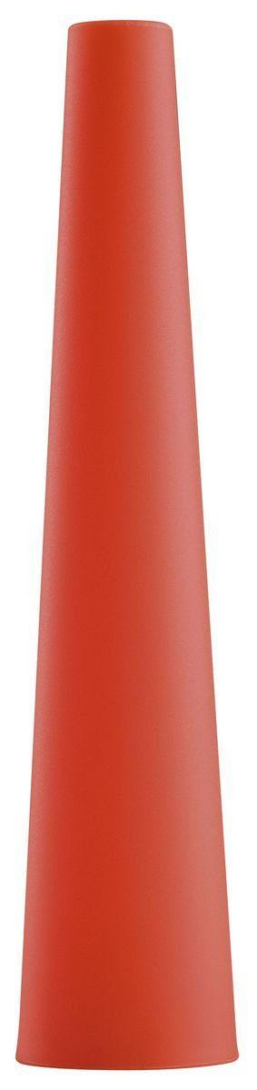 Led Lenser Signalkappe »Accessorie ø 33mm, Länge 181mm«