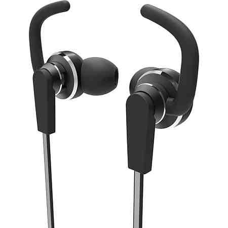 Multimedia: Kopfhörer