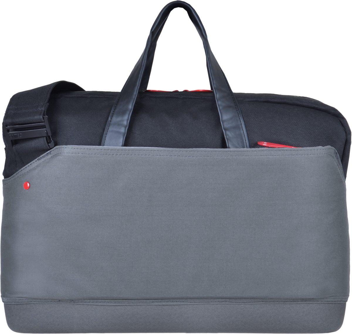 EMTEC Notebooktasche »Traveler Bag M G100 13 Zoll«